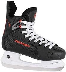 Хокейни кънки - Detroit -