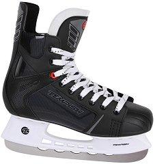 Хокейни кънки - Ultimate SH60 -