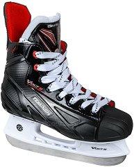 Хокейни кънки - Volt-S -