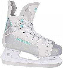 Хокейни кънки - Detroit Lady - продукт