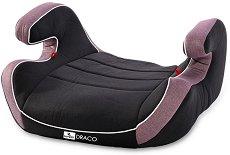 Детско столче за кола - Draco - продукт