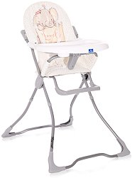 Детско столче за хранене - Marcel 2021 -