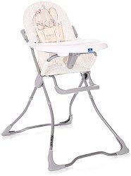 Столче за хранене - Marcel 2021 -