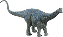 Динозавър - Бронтозавър - фигура