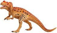 """Динозавър - Кератозавър - Фигурка от серията """"Праисторически животни"""" -"""