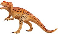 Динозавър - Кератозавър - фигура