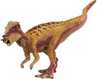 Динозавър - Пахицефалозавър - фигура
