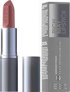 Bell HypoAllergenic Rich Mat Lipstick - Кремообразно червило с матов ефект -