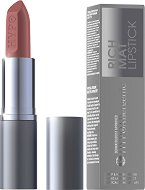 Bell HypoAllergenic Rich Mat Lipstick - балсам