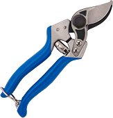 Лозарска ножица - A3