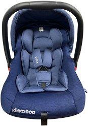 Бебешко кошче за кола - Vivo - За бебета от 0 месеца до 13 kg - столче за кола