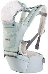 Кенгуру - Chloe - Аксесоар за носене на бебе -