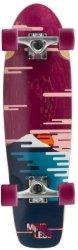Лонгборд - Sunset Cruise -