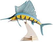 Риба меч -