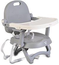 Повдигащо столче за хранене - Papaya -