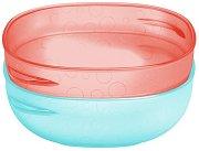 Купички за хранене - Scoop-a-Bowl -