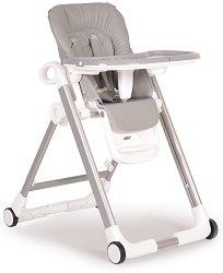 Детско столче за хранене - Brunch -