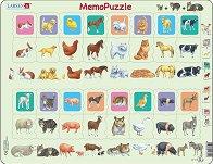 Животни -