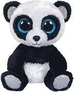 Панда - Bamboo - аксесоар