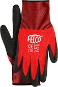 Градински ръкавици - Felco 701