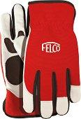 Градински ръкавици - Felco 702