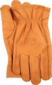 Градински ръкавици - Felco 703 - Размер S (18 cm)