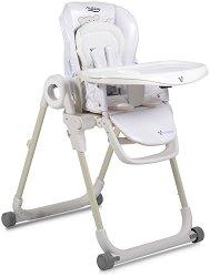 Детско столче за хранене - Delicious 2020 -