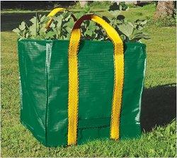 Градинска торба за отпадъци