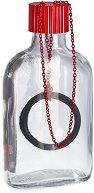 Bottle the Chain -