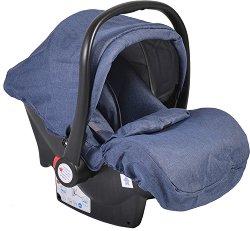 Бебешко кошче за кола - Moni -