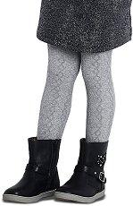 Детски чорапогащник - Pretty: Karina -