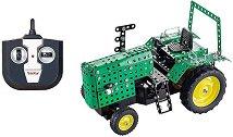 Трактор - Bautz 240 - играчка