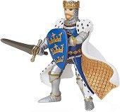 Крал Артур -