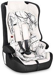 Детско столче за кола - Explorer 2021 -