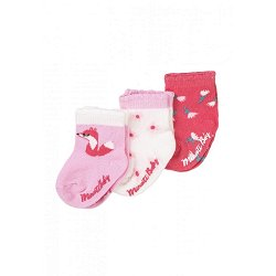 Бебешки чорапи -