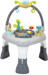 Детски център за игра - Marley -