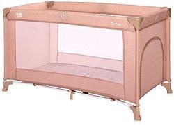 Сгъваемо бебешко легло - Torino -