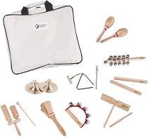 Музикални инструменти -