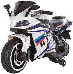 Детски акумулаторен мотор - Sport -