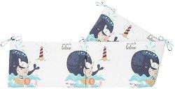 Обиколник - Happy Sailor -