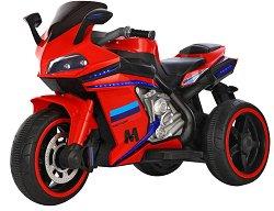 Детски акумулаторен мотор - Legend -