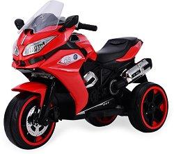 Детски акумулаторен мотор - Torino -