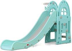 Детска пързалка - Alegra - продукт
