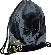 Спортна торба - Батман - продукт