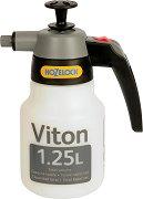 Пулверизатор - Viton 1.25 l
