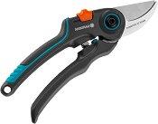 Градинска ножица с разминаващи се остриета - ExpertCut