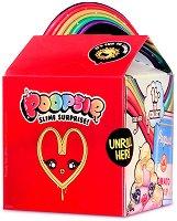 Комплект изненади - Poopsie - играчка