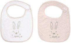 Лигавници - Rabbits In Love -