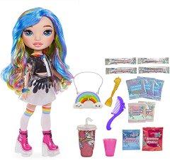 Кукла изненада - Poopsie - играчка