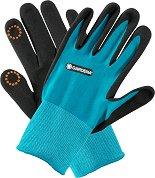 Градински ръкавици за разсаждане